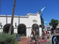 Image for Panera - State - Santa Barbara, CA