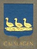 Image for Coats of arms of Calslagen (aka Kalslagen)