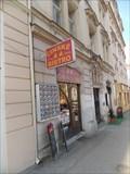 Image for Ding Sheng - Praha 4, CZ