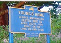 Image for Youngs Home