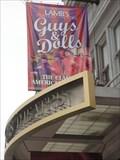 Image for Lamb's Players Theatre  -  Coronado, CA