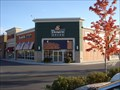 Image for Panera Bread #5001 - Mississauga, Ontario, Canada