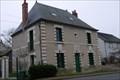 Image for 1900 - Villa de  Ste Anne - Sache (centre, France)