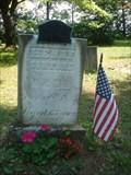 Image for Henry Sortore, Sortore Cemetery, Friendship, NY