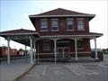 Image for Railway Museum of San Angelo - San Angelo Texas