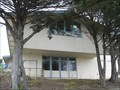 Image for Pacifica Sharp Park Library - Pacifica, CA