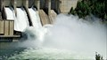 Image for MOST - Efficient Hydroelectric Project in B.C.
