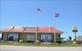 Image for McDonalds 76 Country Blvd ~ Branson, Missouri