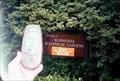 Image for Kanapaha Botanical Gardens