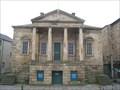 Image for Lancaster Maritime Museum - Lancaster, UK