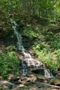 Image for Bridal Falls