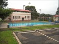 Image for Berry Village Pool - Berry, NSW, Australia