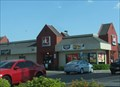 Image for Jack in the Box - 3821 E Craig Rd - North Las Vegas, NV