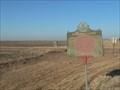Image for Pioneering in Dakota - Prairie Fires