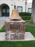 Image for Patterson Westside Bell - Patterson, CA