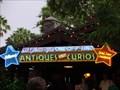 Image for Sid Cahuenga's One-of-a-Kind  - Walt Disney World, FL