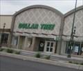 Image for Dollar Tree - Hayward, CA