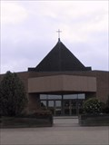 Image for Our Lady of Perpetual Help Catholic Parish