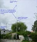 Image for Meteo Niort Bessac - Niort,Fr