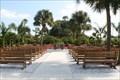 Image for St. James Outdoor Altar - Port Charlotte, FL