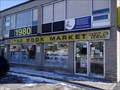 Image for The Book Market - Bells Corners, Ottawa, Canada