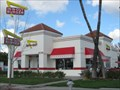 Image for In N Out Burger - Shaw - Fresno, CA