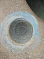 Image for AG6382 - 872 6247 TIDAL 2 1975