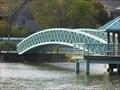 Image for Pont Bernard-Valcourt - Bernard-Valcourt Bridge - Edmundston, NB