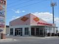Image for Fatburger - Flamingo - Las Vegas, NV