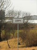 Image for Zapy, Czech Republic, EU