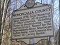 Image for Monongalia County / Pennsylvania