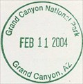 Image for Grand Canyon National Park [Duplicate]