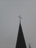 Image for RD Meetpunt: 28930801 - Hellendoorn