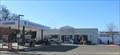 Image for 7-Eleven - Riverside  - Roseville, CA