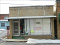 Image for Shirley's Styling Salon - Clinton Square Historic District - Clinton, Mo.