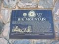 Image for Big Mountain