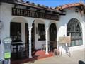 Image for The Penny Ice Creamery - Santa Cruz, CA