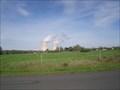 Image for Centrale nucleaire de Civaux (Vienne) France