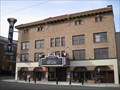 Image for Holly Theater - Medford, Oregon