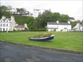Image for Old Laxey Two