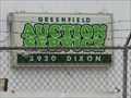Image for Greenfield Auction Service – Des Moines, IA