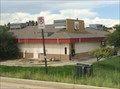 Image for Burger King - Cleveland Ave. - Wellington, CO