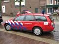 Image for Regionaal Commandant van Dienst 2