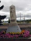Image for Capt John Mullan