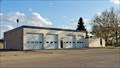Image for Foremost Fire Hall and Ambulance - Foremost, AB