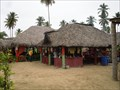Image for Tipico Rubi Restaurant Grill, Playa Rincon Beach, Las Galeras, Dominican Republic