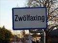 Image for Zwölfaxing - Lower Austria, Austria