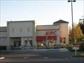 Image for KFC - Bradshaw Ave - Sacramento, CA