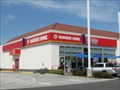 Image for Burger King - Winton Parkway - Livingston, CA