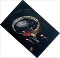 Image for Star Trek: The Experience at the Las Vegas Hilton  -  Las Vegas, NV (1998-2008)